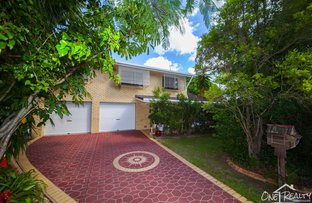 Picture of 51 Pallas St, Maryborough QLD 4650