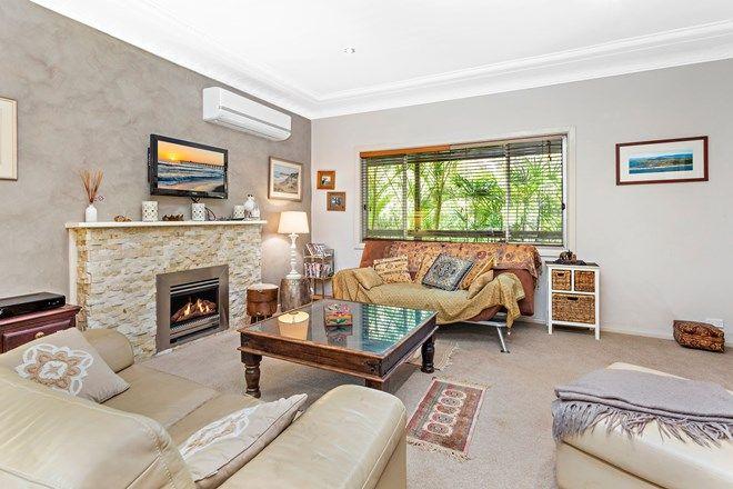 Picture of 1069 Bolong Road, COOLANGATTA NSW 2535