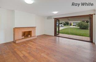 21 Phillip Street, Redland Bay QLD 4165