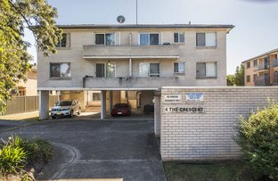 Picture of 1/4 The Crescent, Penrith NSW 2750