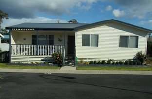 3197 Princes Highway, Pambula NSW 2549