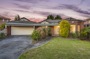 Picture of 8 Remany Close, Hillside VIC 3037