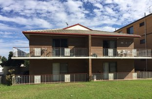 Unit 2 / 16 Church Street, Leeton NSW 2705