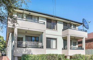 Picture of 4/40 Yangoora Street, Belmore NSW 2192