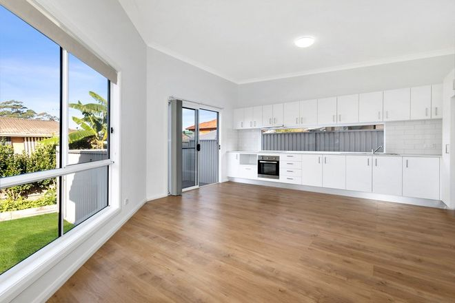 Picture of 1/103a Alfred Street, NARRAWEENA NSW 2099