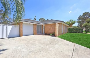 Picture of 26 Bannockburn Avenue, St Andrews NSW 2566