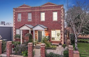 Picture of 9a Ripon Street North, Ballarat Central VIC 3350