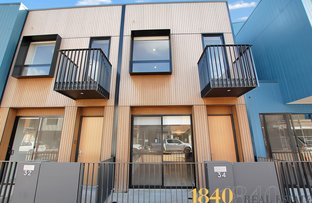 Picture of 34 Albany Lane, Port Adelaide SA 5015