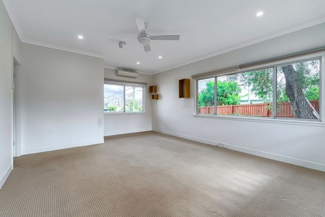 Picture of 308 Hamilton Road, CHERMSIDE QLD 4032