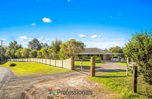Picture of 112 Minnows Road, Fernvale NSW 2484