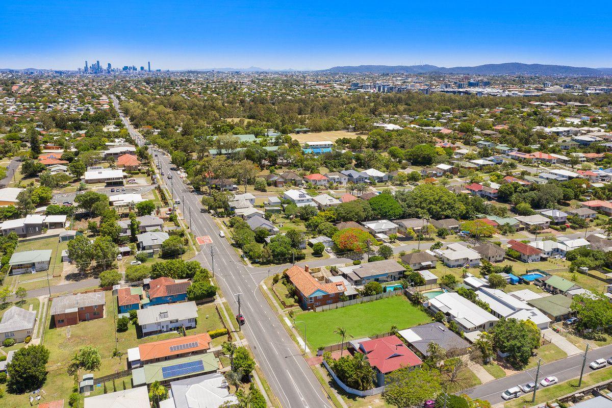 288 Newman Road, Geebung QLD 4034, Image 0