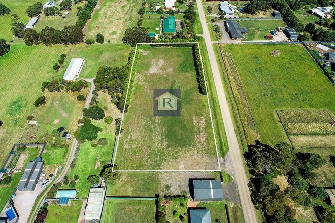 Picture of 200 Aireys Street, ELLIMINYT VIC 3250