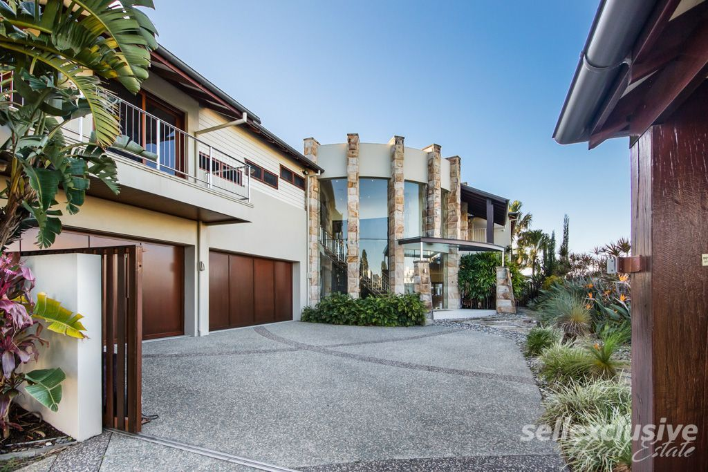 48 North Point, Banksia Beach QLD 4507, Image 0