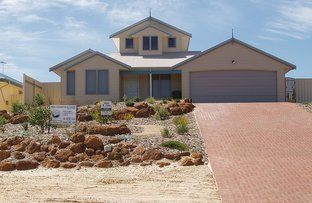 Picture of 34 Wilkinson Street, Hopetoun WA 6348