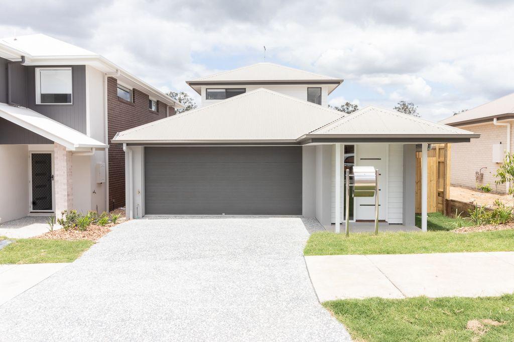 23 (Lot 291) Hyland Circuit, Jimboomba QLD 4280, Image 0