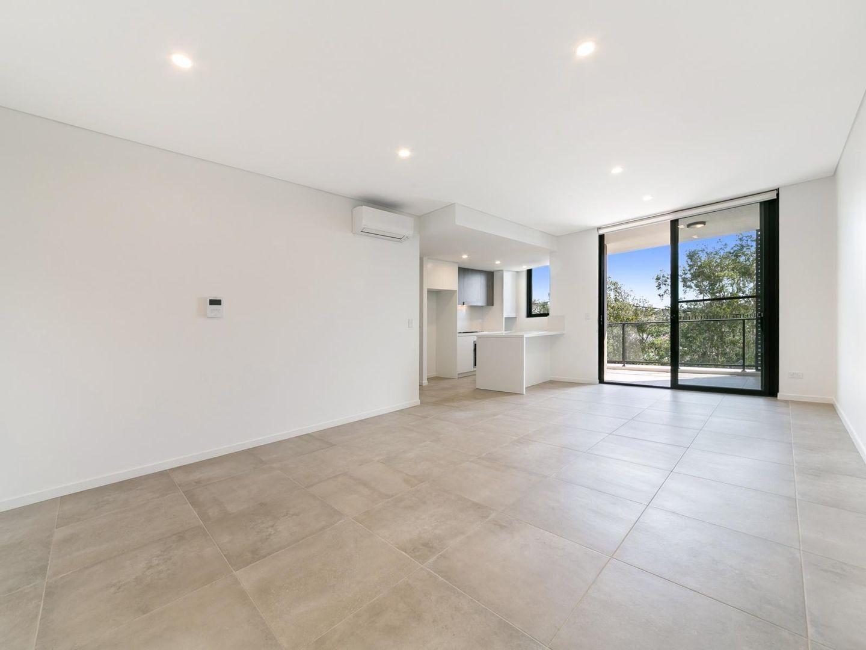 205/53 Kildare Road, Blacktown NSW 2148, Image 1