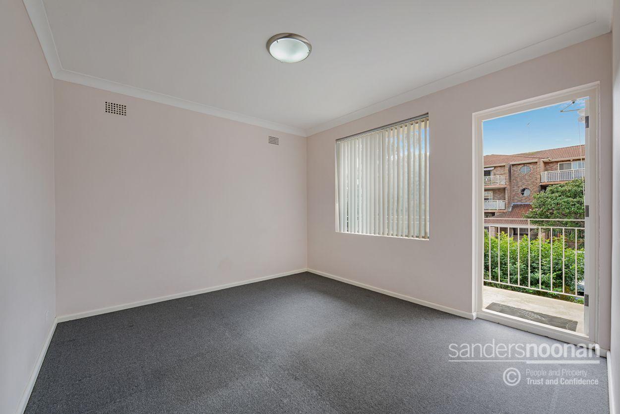 1/41 Nelson Street, Penshurst NSW 2222, Image 1