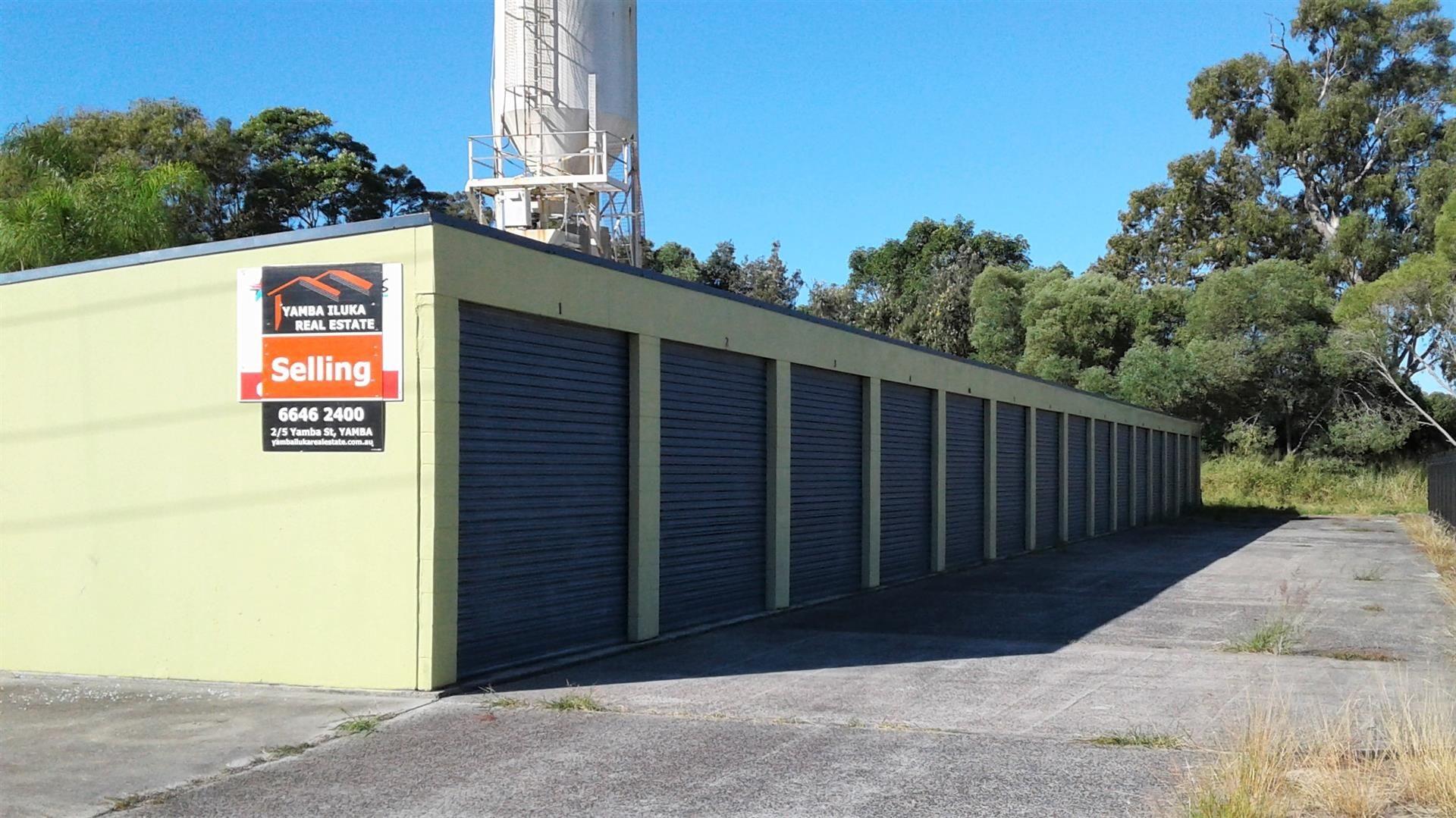 771 Henry Searle Drive, Iluka NSW 2466, Image 0