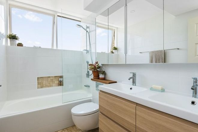 Picture of 12/50 Park Street, MONA VALE NSW 2103