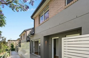 Picture of 4/1 Warrangi Street, Turramurra NSW 2074