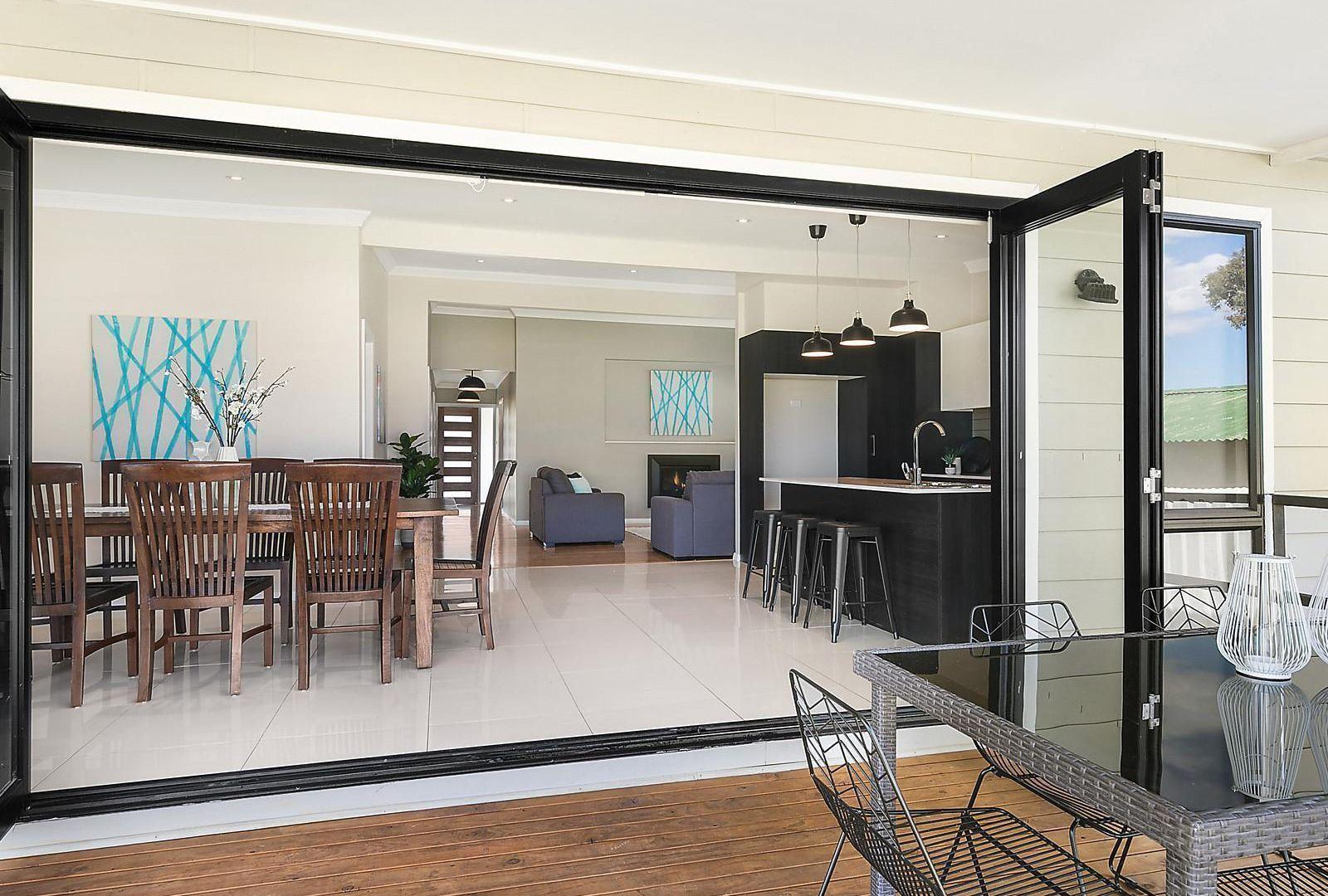 35 Aberdare Road, Cessnock NSW 2325, Image 2