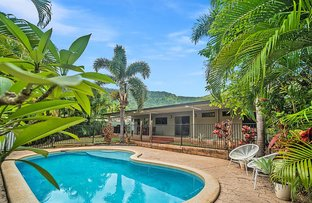 Picture of 28 Bayview Street, Bayview Heights QLD 4868