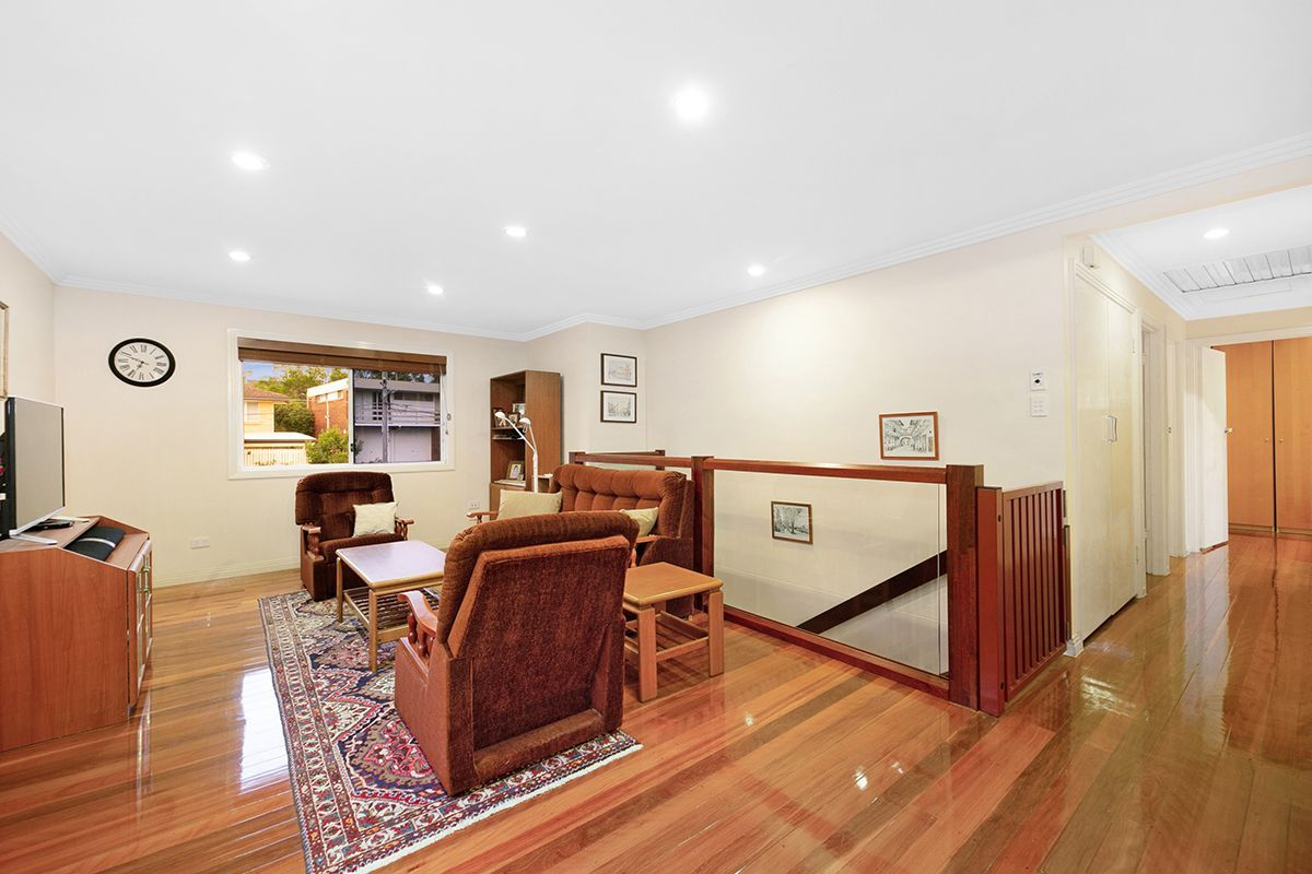 22 Gareel Street, Jindalee QLD 4074, Image 1
