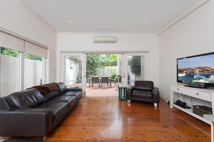 83 Denison Street, Bondi Junction NSW 2022, Image 1