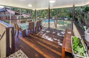 Picture of 3 Cilento Street, Mcdowall QLD 4053
