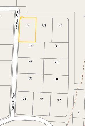 6 Whitfield Way, Merredin WA 6415, Image 1