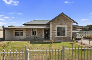 Picture of 42 Union Street, Clare SA 5453