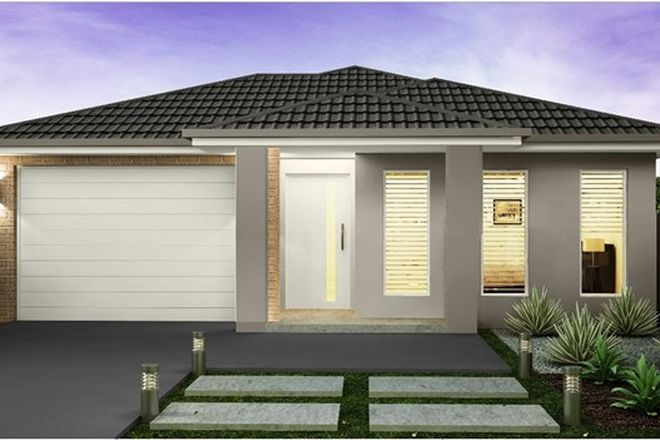 Picture of 20 Amaya Way, ROCKBANK VIC 3335