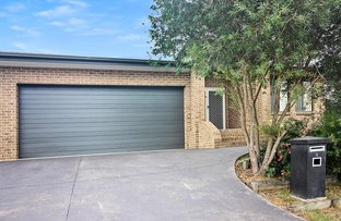Picture of 9 Springdale Drive, Claremont Meadows NSW 2747