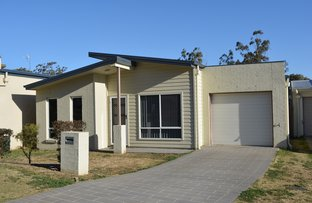 Picture of 10 Augusta Close, Warwick QLD 4370