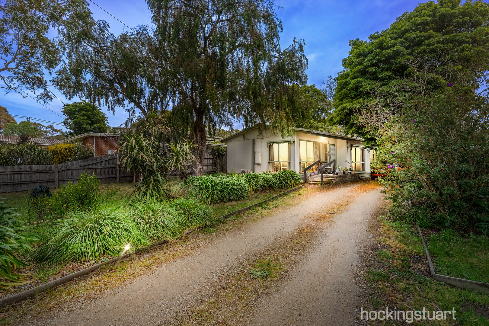 78 Elwers Road, Rosebud VIC 3939, Image 0