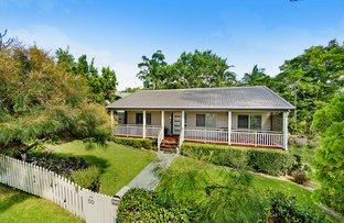Picture of 50 Boronia Avenue, Holland Park West QLD 4121