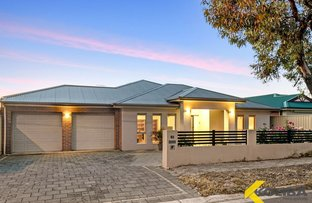 Picture of 63 Lurline Avenue, Gilles Plains SA 5086