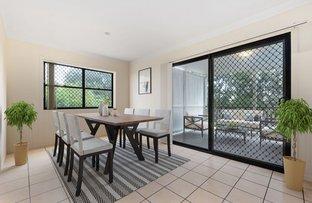 Picture of Lot 3 3/66 Bundara Street, Morningside QLD 4170