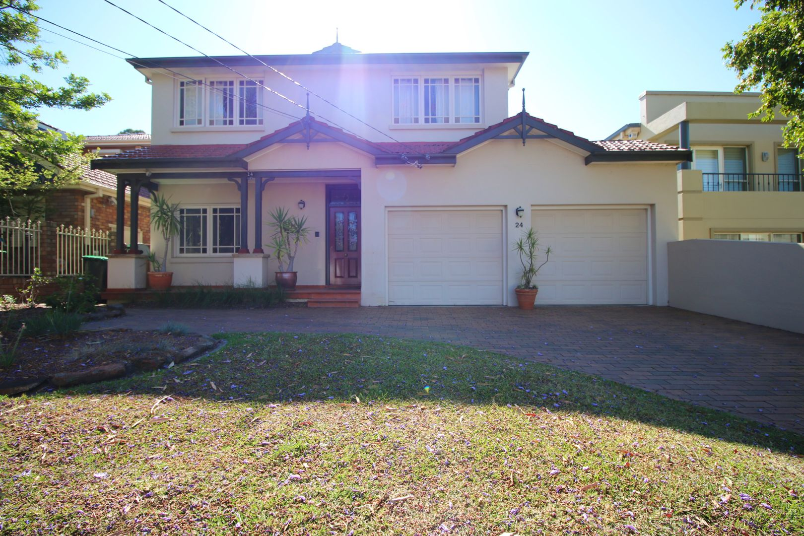 24 Wentworth Avenue, Blakehurst NSW 2221, Image 0