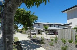 Picture of 5/9 Morris Avenue, Calliope QLD 4680