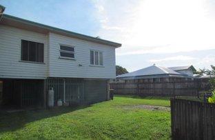56 B Juliet Street, South Mackay QLD 4740