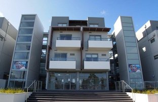 Picture of 115/1728 Dandenong Road, Clayton VIC 3168