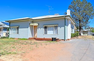Picture of 18 Currawang Ave, Leeton NSW 2705