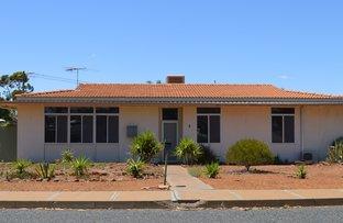 Picture of 4 Cassia Court, Kambalda West WA 6442
