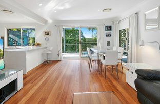 Picture of 20 Wattle Avenue, Fairlight NSW 2094