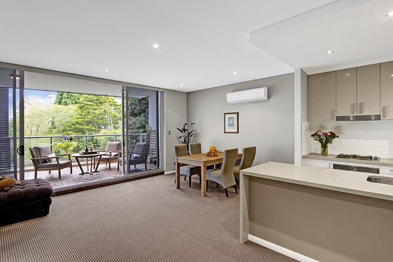 607/36 Stanley Street, St Ives NSW 2075, Image 0