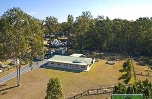 16-20 Bunya Pine Court, Jimboomba QLD 4280