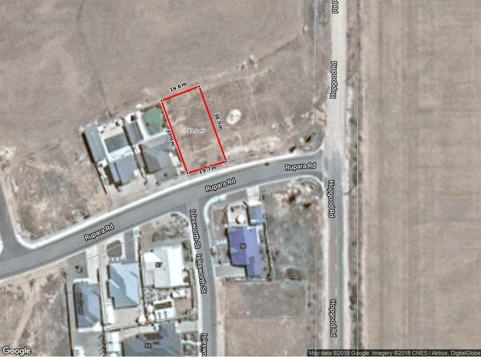 4 (Lot 53) Rupara Road, North Beach SA 5556, Image 2