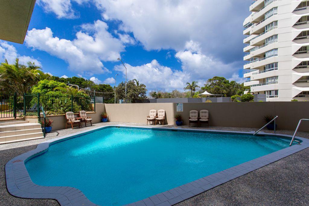 198 Ferny Avenue, Surfers Paradise QLD 4217, Image 1