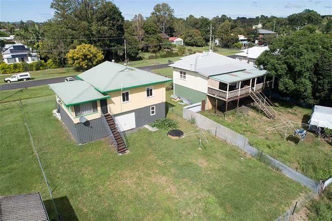 Picture of 30 Union Street, CORAKI NSW 2471